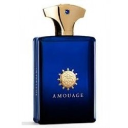 Amouage Interlude 100 ml EDP Erkek Parfüm