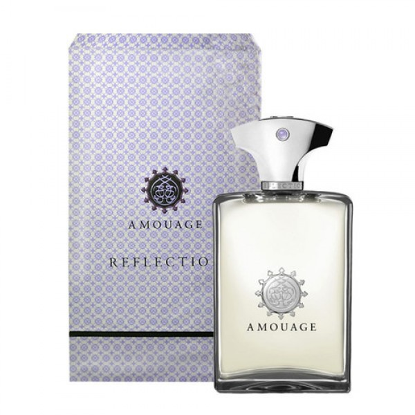 Amouage Reflection EDP 100 ML Erkek Parfümü