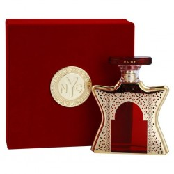 Bond No.9 Dubai Ruby EDP 100 ML