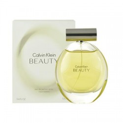 Calvin Klein Beauty Edp 100ml Bayan Parfüm