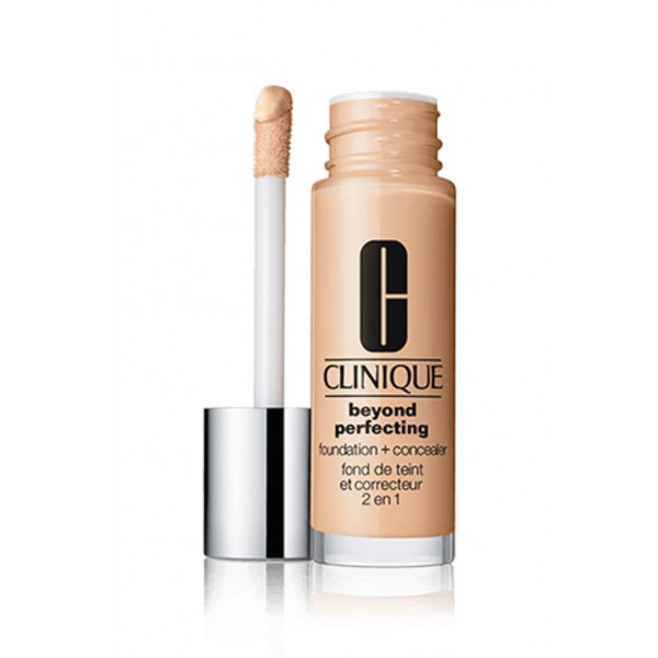 Clinique Beyond Perfecting Foundation 04 Creamwhip 30 ML