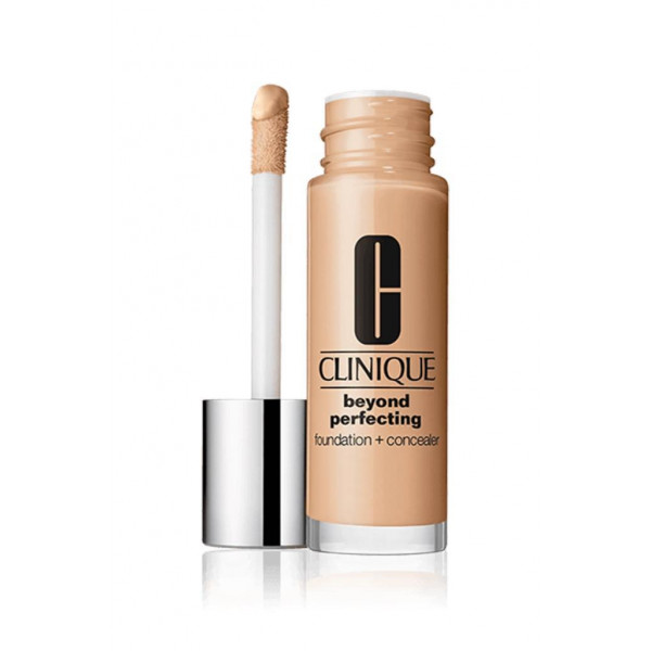 Clinique Beyond Perfecting Foundation Concealer 06 Ivory 30 ML