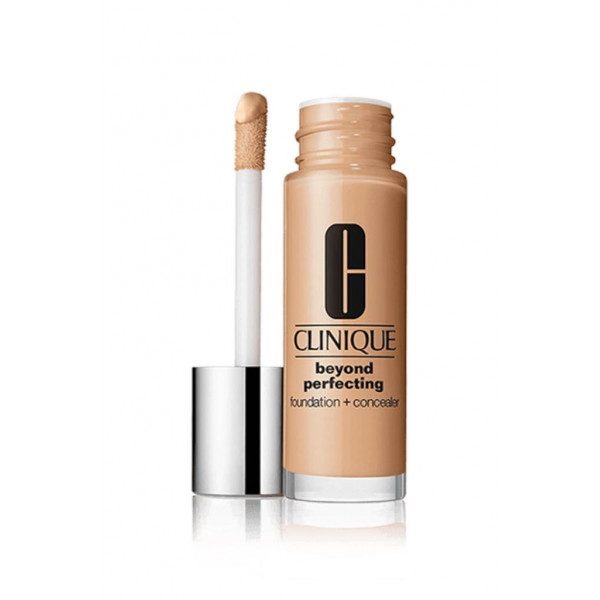 Clinique Beyond Perfecting Foundation 07 Cream Chamois 30 ML