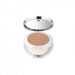 Clinique Beyond Perfecting Powder Foundation 4 Creamwhip