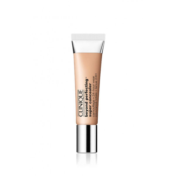 Clinique Beyond Perfecting Super Concealer Moderately Fair 10