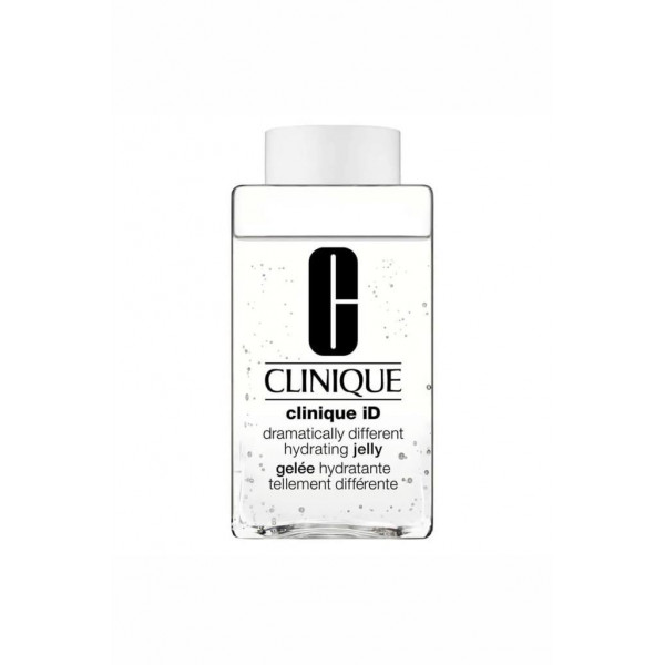Clinique Id Dramatically Different Hydrating Jelly 115 ML