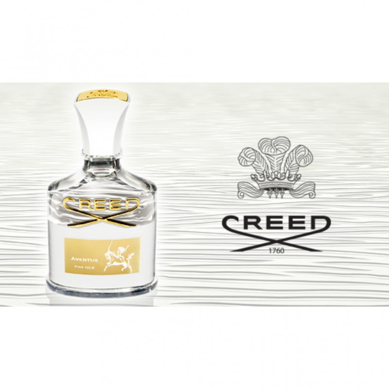 creed aventus for her 75ml edp kad n parf m. Black Bedroom Furniture Sets. Home Design Ideas