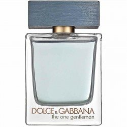 Dolce Gabbana The One Gentleman EDT 100 ML Erkek Parfümü