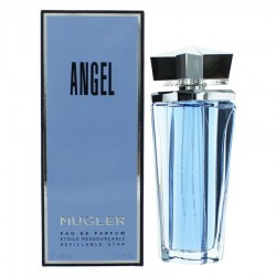 Thierry Mugler Angel The Refillable EDP 100 ml Kadın Parfümü